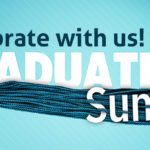 Graduates Recognized this Sunday